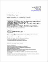 resume backup administrator network administrator resume page  resume of network administrator ankit mehta 560 oak manor dr sw