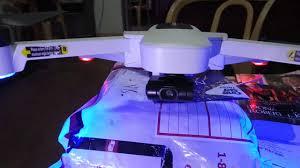 Specifications price features wholesale standard version ndiio com flycam plus chính hãng bay xa 8km 43 phút quay4k/30fps gimbal 3 trục. Hubsan Zino Gimbal Problem Youtube