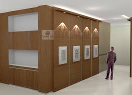 office wall furniture. Office Wall Backdrop Panels Design 2017 Furniture