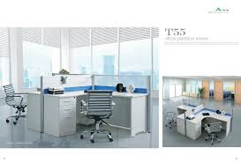 New Office Furniture New Model Office Furniture New Model Office Furniture Suppliers