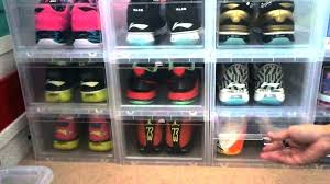 full size of sneaker storage box diy nike shoe ideas containers what size boxes decorating marvelous