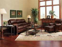 burgundy furniture decorating ideas. brown couch decorating ideas thelivingroomwith burgundy furniture