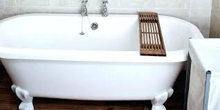fix chipped bathtub fix chipped bathtub bath repair how to fix chips in ceramic porcelain and fix chipped bathtub