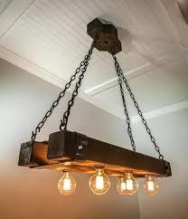 heavy chandelier hanging hardware ways to gallery how hang a hook chandel