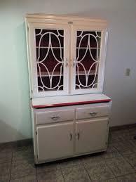antique keystone kitchen cabinets kitchen cabinet saveenlarge