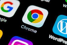 Chrome Web Store Games Among Us