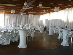 White Theme Party Decoration Ideas All White Party Wear