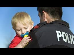 Image result for Children Protection Services. But Why?