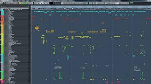 Deus Ex Design Document Get The Story Behind The Sound For This Brilliant Deus Ex