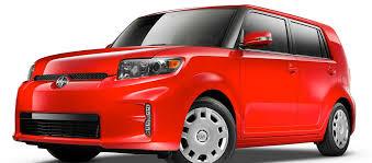 Scion xB Compact Hatchback Cars For Sale   RuelSpot.com
