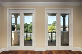 Images Of French Doors Custom French Doors Custom French Door Replacement Chicago