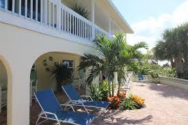apartments in venice gardens florida