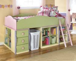 Wood Baby Doll Furniture Best Furiture 2017