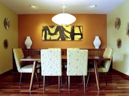 dining room light fixture glass. Glass White Modern Light Fixtures For Dining Room. Fascinating Room Fixture G