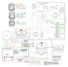 125cc sized scooter for commuting kelly controller programming cable at Kelly Controller Wiring Diagram