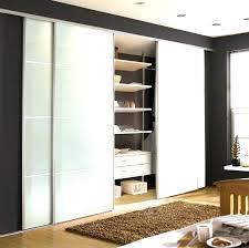 white armoire wardrobe bedroom furniture. Bedroom Armoire Furniture White Wardrobe O