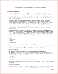 Dispensary Resume Examples Dispensary Business Plan Checklist On How To Apply For License 1