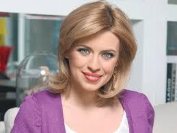 Andreea Liptak - o mămică de prinţese (Foto: Paul Diaconu; arhiva personală). 01.09.2008. Rating: - aliptak-main