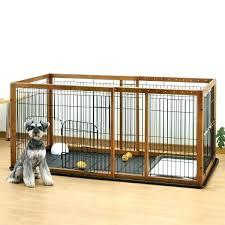 diy indoor dog gate indoor dog fence with gate gates beauteous decorating for fall 2018 diy indoor dog