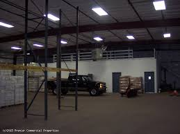 office and warehouse space. Fine And Dayton WarehouseOffice Space  MN 113th Ave In Office And Warehouse