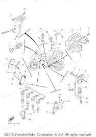 Prius headlight wiring diagram rca electric dryer