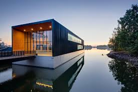 architecture houses. View In Gallery Floating-architecture-homes-k2s-architects.jpg Architecture Houses
