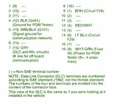 2005 lincoln ls coolant temp sensor wiring diagram for car engine stereo wiring diagram for 2002 buick regal in addition 03 dodge ram 1500 map sensor location