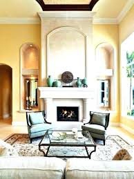 decor for fireplace living room fireplace decor corner fireplace decor fireplace decor ideas living room with decor for fireplace