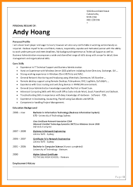 Ideas Collection Resume For Fashion Stylist Fashion Resume Samples