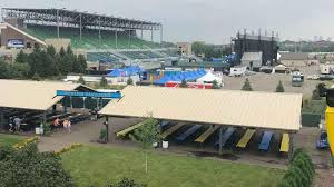 State Fair Seating Chart Mn New Minnesota State Fair Grandstand Acts Announced Kstp Com