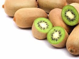 En Couleurs Imprimer Nature Fruits Kiwi Num Ro 476980