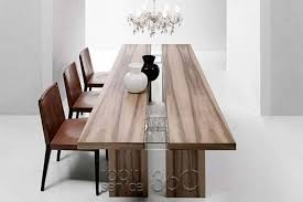 Italian Dining Tables Dining Table Designer Dmdmagazine Home Interior Furniture Ideas