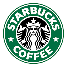 Datei:Starbucks.svg – Wikipedia