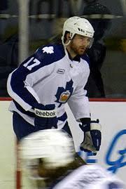 Paul Ranger - Wikipedia