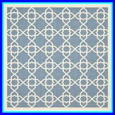 square indoor outdoor rugs rug rug size square
