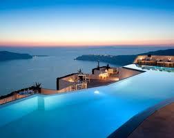 infinity pool design. Beautiful Design Luxury Infinity Pools To Pool Design