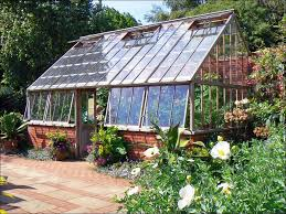 one stop gardens greenhouse pertaining to garden greenhouse one stop gardens greenhouse replacement parts