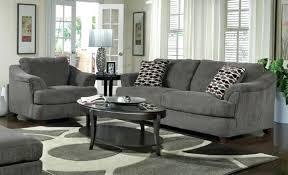 black leather living room sets. red leather living room sets elegant furniture black set nice