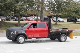 2018 dodge 5500 specs. unique dodge prevnext with 2018 dodge 5500 specs