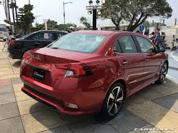 2018 mitsubishi lancer. unique mitsubishi blocking ads can be devastating to sites you love and result in people  losing their jobs negatively affect the quality of content in 2018 mitsubishi lancer l