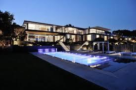 ajouter à ma sélection villa avec piscine en bord de mer