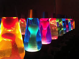 kohler toilet lava lamp crestworth lava lamp awesome voting machine s help show how to