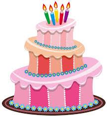 girl birthday cake clip art. Interesting Birthday Free Birthday Cake Images Download Clip Art On Girl