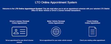 Sticker Car Registration 2018 Renewal Satu Fee ✔