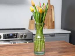 Right now, you can get free shipping on top mother's day gifts, many of which are on sale now through may 9. 1 800 Flowers Coupon Save 15 On Mother S Day Flowers