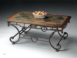 stone top end tables granite top end tables beautiful coffee tables coffee table winsome white round stone top