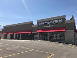 mattress firm building. Unique Firm Mattress Firm Building U2013 Minot Inside