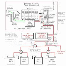 attractive rv tail light wiring diagram elaboration electrical Blue Ox Wiring-Diagram at Camper Tail Light Wiring Diagram