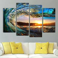panel canvas wall art great wave multi panel canvas wall art multi panel canvas wall art uk multi panel canvas prints uk