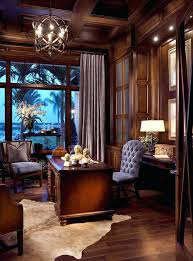 home office luxury home office design. Home Design Modern Luxury Designs Office Ideas Full Size Of . Offices